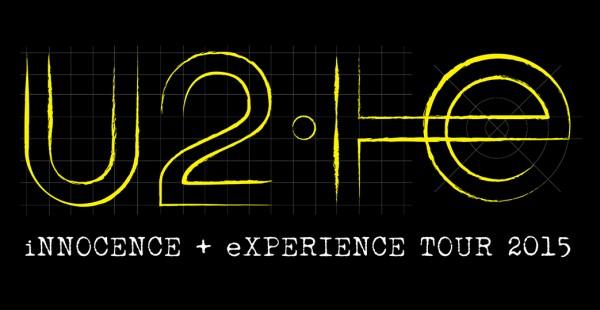 U2-IE-Logo-2015-RGB-LoRes-600x310